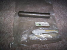 Vintage Snowmobile Arctic Cat Trail Cat Spindle Tube Spacer NEW OEM 0103-277