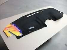 DASH MAT TOYOTA  Camry ASV50 &Hybrid 2012 ON BLACK - IN STOCK posted in a box