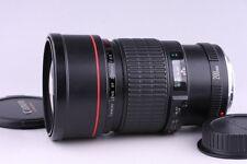Canon EF 200mm F/2.8 L USM Lens #5371