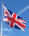 BRAND NEW 5ftx 3ft UNITED KINGDOM UK UNION JACK FLAG