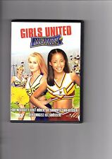 Girls United Again / Anne Judson-Yager / DVD #11968