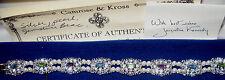 Camrose & Kross Jacqueline Kennedy Queen Jane Seymour Bracelet