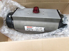 BETTIS ACTUATORS & CONTROLS ACTUATOR ***NIB***