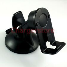 Car suction Mount for Navman Mio Moov M300 M400 M305 M405 S600 Spirit F360 F362