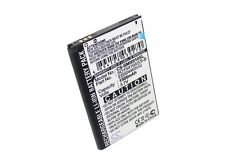 3.7 v Batería Para Samsung Galaxy Apollo, interceptar M910, Gt-b7300, I5800 Galaxy 3