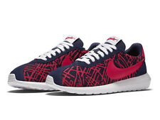 Nike Roshe LD-1000 KJCRD Running Shoes Women Size 8 New!