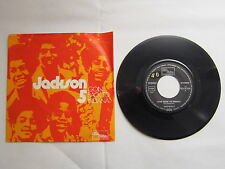 "Jackson 5 Five - Goin´ Back To Indiana - Can I See You In The - 7"" Single - 0115"