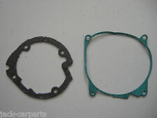 Eberspacher D4 Airtronic Diesel Heaters gaskets