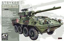 Afv club 1/35 35128 M1128 stryker système de canon mobile
