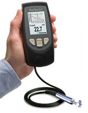 PosiTector 6000 N90S3 Advanced Coating Thickness Gauge with 90° Microprobe