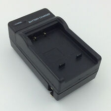 NP50 Battery Charger fit FUJIFILM Finepix F750EXR F770EXR F775EXR Digital Camera