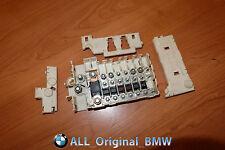 BMW Series 5 E39 Fuse Housing Box WITH FUSES AND BUSBAR 8370638 Sicherungskasten