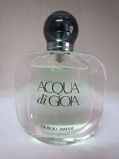 Giorgio Armani ACQUA DI GIOIA 1 oz/30 ml Eau De Parfum Spray