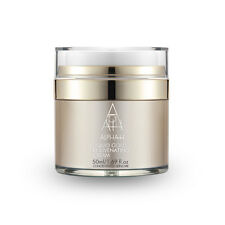 Alpha-H Liquid Gold Rejuvenating Cream - Full Size 50ml