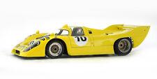 VINTAGE 1981 PORSCHE 917 K81 RACE CAR POSTER PRINT STYLE A 18x36 HI RES