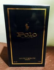 Treehousecollections: Ralph Lauren Polo (Green) EDT Perfume Spray For Men 118ml