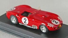 1/43 TOP Model Collection 1957 Maserati 450S LeMans 1957 / 14 yrs + NEW!