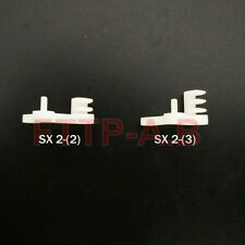 2 pcs For Samsung 2.5 inch outer head Hard Disk Repair Head Replacement Tools