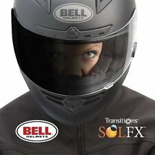 Bell Transitions SOLFX ClickRelease Shield Fits Vortex Revolver RS-1 Qualifier