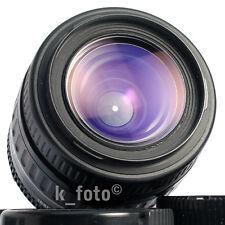 Nikon AF: tamron 3,5-4,5/28-70