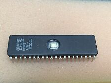 1 PC. m27c1024-12xfi 27c1024-12 ST 1 MB UV EPROM CDIP 32