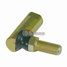 """3/8""""-24 Ball Joint Rod Ends for Lawn mower"""