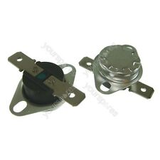 Hotpoint TDC62S Tumble Dryer Thermostat Kit (Green Spot)