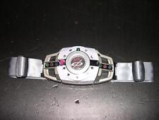 Extender for Kamen Rider Decade Super Best Decade DX Henshin Belt Driver adult