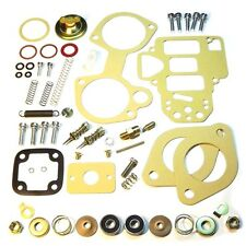Service Gasket kit repair rebuild set Weber 40DCOE all in one FREE worldshipping