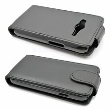 Magnetic Phone Flip Leather Case Pouch Cover For Samsung Galaxy Ace NXT SM-G313H