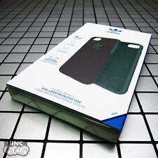 Original Genuine Adidas Apple iPhone7/iPhone 7 Dual Layer Back Cover Case Pouch