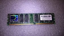 MEMORIA DDR TwinMOS 512 MB PC2100 266MHZ 184 PIN