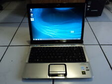 "HP Pavilion DV2025nr 14"" (AMD Dual Core/160GB/2GB Ram/Win7/Office2013) Great"