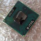 Intel Core 2 Duo Mobile T7700 2.4 GHz Dual-Core (LE80537GG0564M) Processor