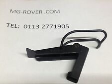 GENUINE MG ROVER MGF MGTF CONVERTIBLE HOOD CATCH DXW100140PMA