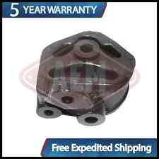 Transmission  Motor Mount 3.2 L For Acura Legend Automatic #4407