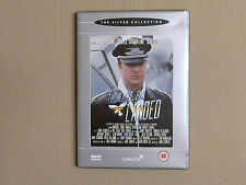 The Eagle Has Landed (DVD)