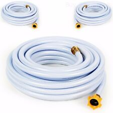 """Camco 22793 TastePURE Drinking Water Hose (5/8""""ID x 50') RV Camper New FREE SHIP"""
