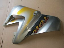 Flanc de carénage gauche pour Yamaha 125 TDR - 4FU / 5AE