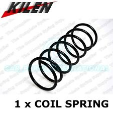 Kilen FRONT Suspension Coil Spring for FORD CAPRI 1.3/1.6/2.0 Part No. 13300