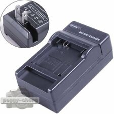 NB-11L Battery Charger For Canon IXUS 145 150 155 160 165 170 240 265 275 320 HS