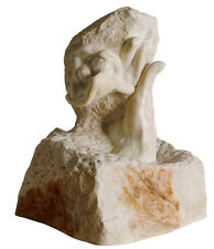 The Hand of God Sculpture by Rodin (French 1840–1917) reproduction replica