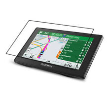 Brand New !! Crystal Clear Screen Protector for Garmin DriveSmart 60LMT