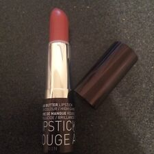 "BNIB, KORRES Mango Lipstick ""NATURAL PINK 13"", 100% Authentic"