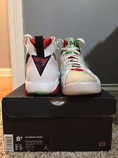 Jordan 7 Hare Size 8.5