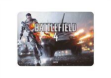Razer Battlefield 4 Destructor 2 Gaming Mouse Mat, Battlefield 4
