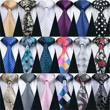 Wholesale Tie lot 20 pcs 100%silk necktie men vintage clothing From 300 Styles