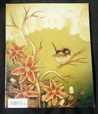 FLAUNT Magazine #63 Catherine Keener Jesse Mercalfe Victoire de Castellane