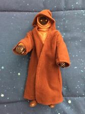 Jawa Kenner Vintage Star Wars 12 inch Scale Doll Action Figure 1978