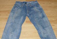 LEVIS 013 Jeans pour Homme W 28 - L 32 Taille Fr 38 (Réf #Z028)